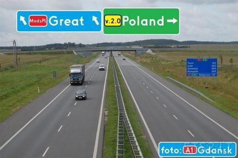 great-poland