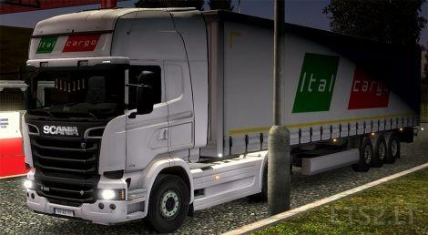 ital-cargo-2