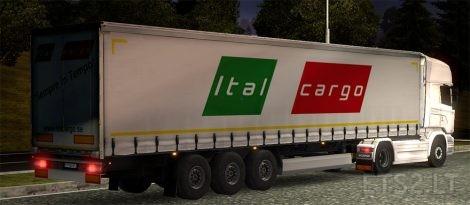 ital-cargo-3