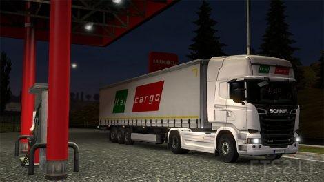 ital-cargo