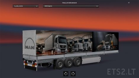 man-trucks-trailer