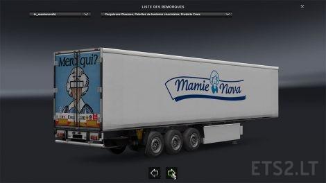 manie-2