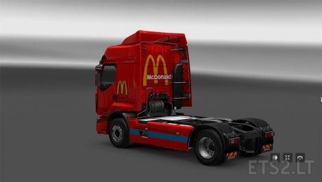 mcdonald-2