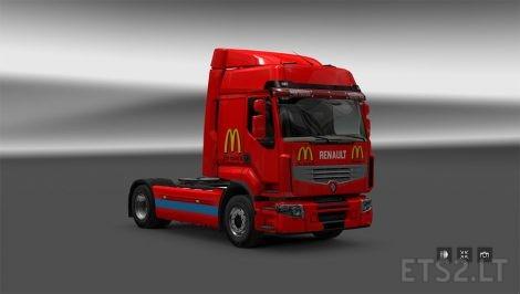 mcdonald-3