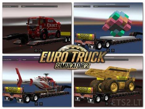 mega-trailers
