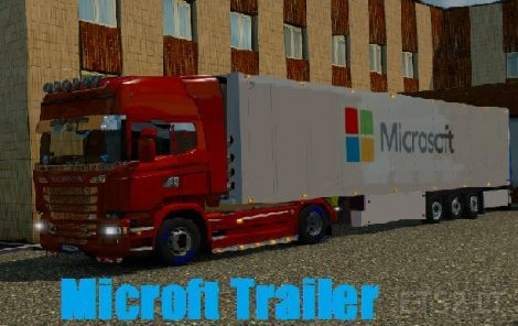 microsoft-trailer