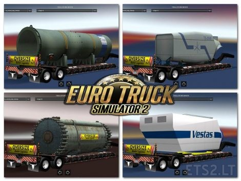 overweight-trailers