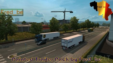painted-trailers
