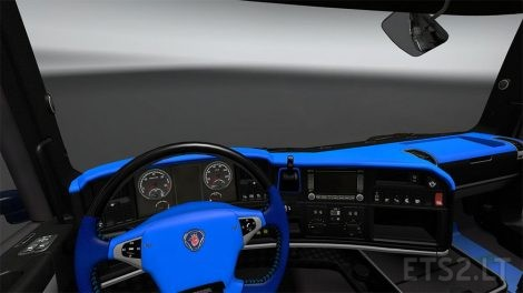 scania-blue-interior
