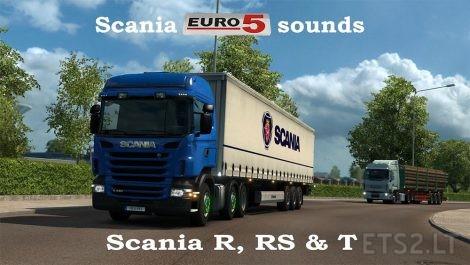 scania-euro-5