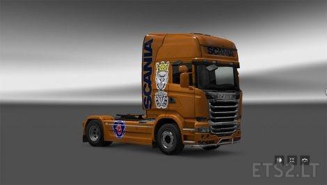 scania-truck-skin