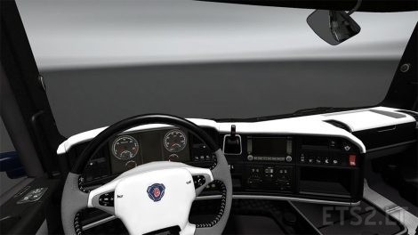 scania-white-interior
