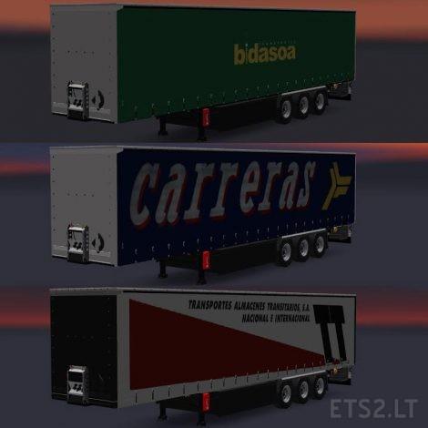spain-trailers-2
