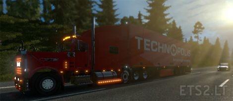 technopolis-3
