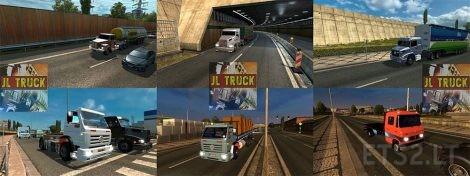 truck-ai