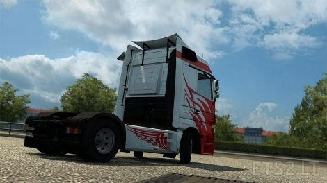 white-red-actros-2