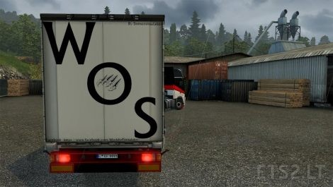 wos-2
