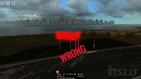 wrong-2