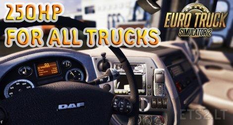 250-HP-for-All-Trucks