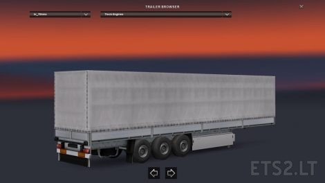 70-Tons-Trailer