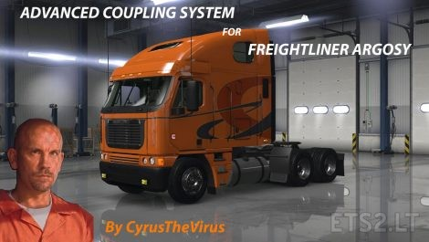 Advanced-Coupling-System-for-Freightliner-Argosy-1