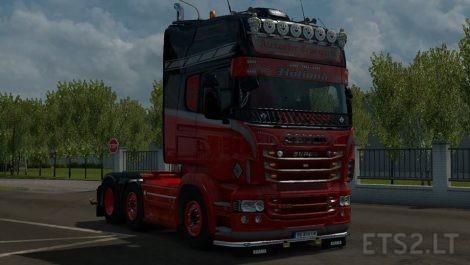 Alexander-Transports-1