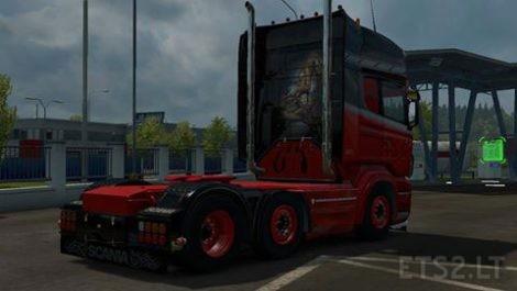 Alexander-Transports-2