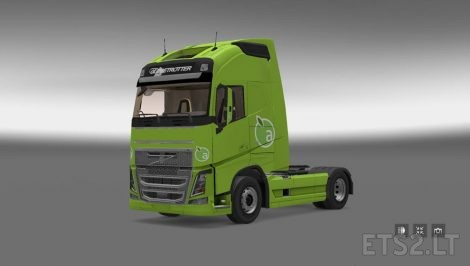 Apple-Green-2