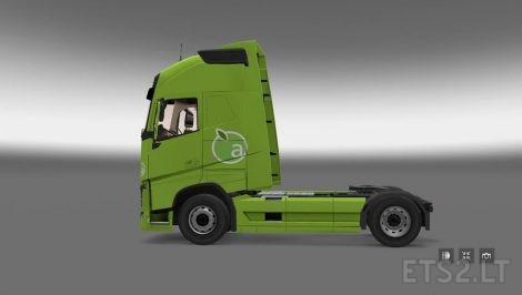 Apple-Green-3