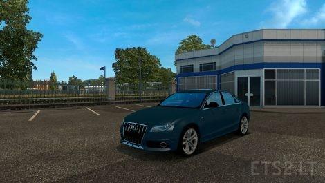Audi-RS4-2008-1