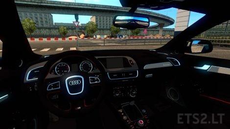 Audi-RS4-2008-3