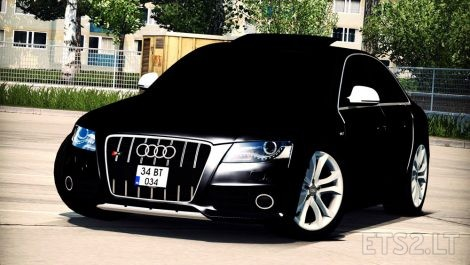 Audi-S4-2