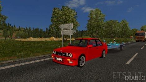 BMW-E30-M3-1