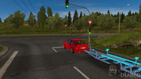 BMW-E30-M3-2