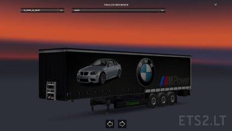 BMW-M-Sport-1
