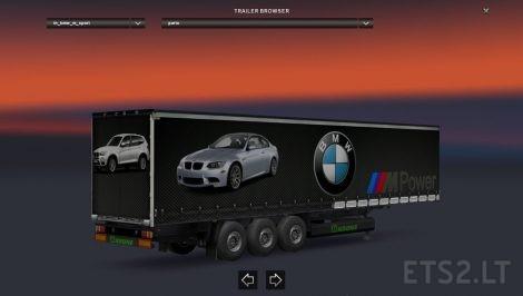 BMW-M-Sport-3