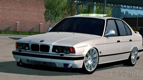 BMW-e34-1