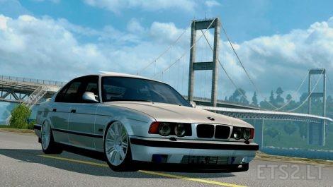 BMW-e34-2