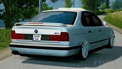BMW-e34-3