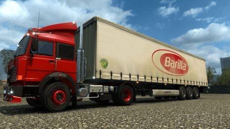 Barilla-1