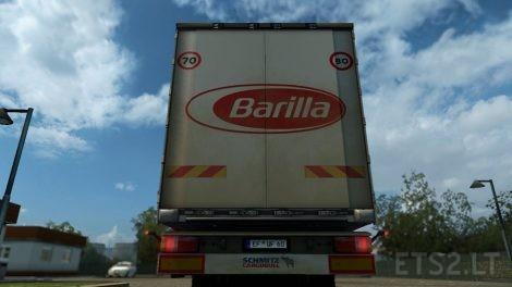 Barilla-2