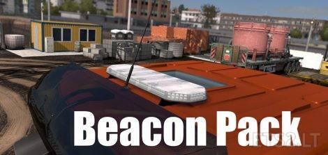 Beacons-1