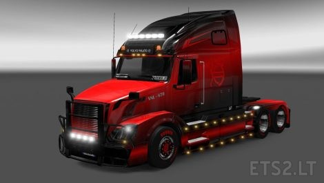 Black-&-Red-1