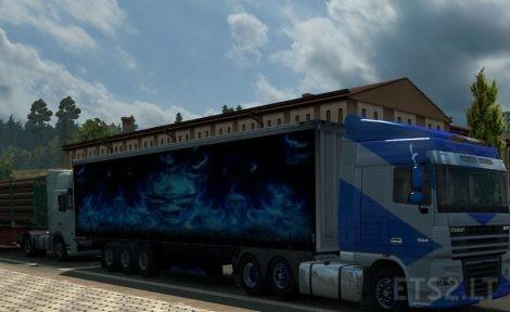 Blue-Skull-1