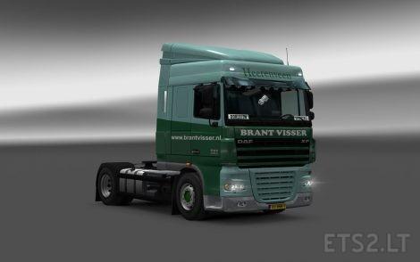 Brant-Visser-2