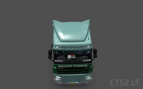 Brant-Visser-3