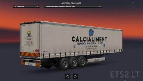 Cali-Aliment-1