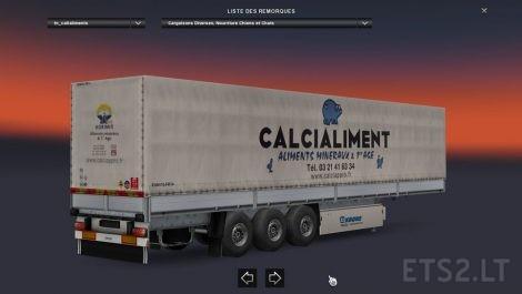 Cali-Aliment-2