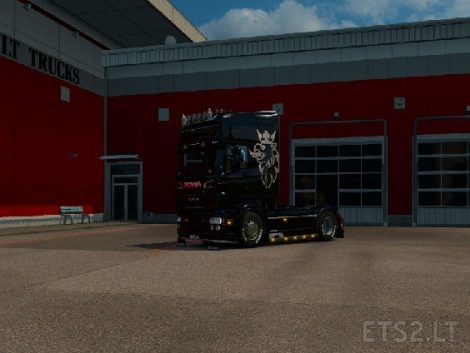 Custom-Scania-RJL-V8-1
