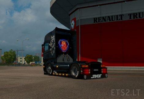 Custom-Scania-RJL-V8-2